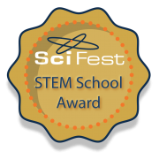 SciFest STEM School Award